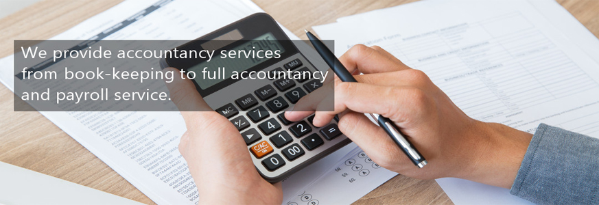 accountancy-services-in-london