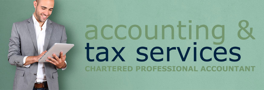 accountant-and-tax-specialist-in-london