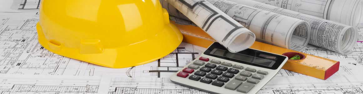 Construction Industry Scheme Services, CIS Verification, Register for CIS Online, HMRC CIS Login, Construction Industry Scheme Guide, CIS Registration Form, Pay CIS Online, CIS Return, CIS Payment and Deduction Statement, CIS Registration and Refunds