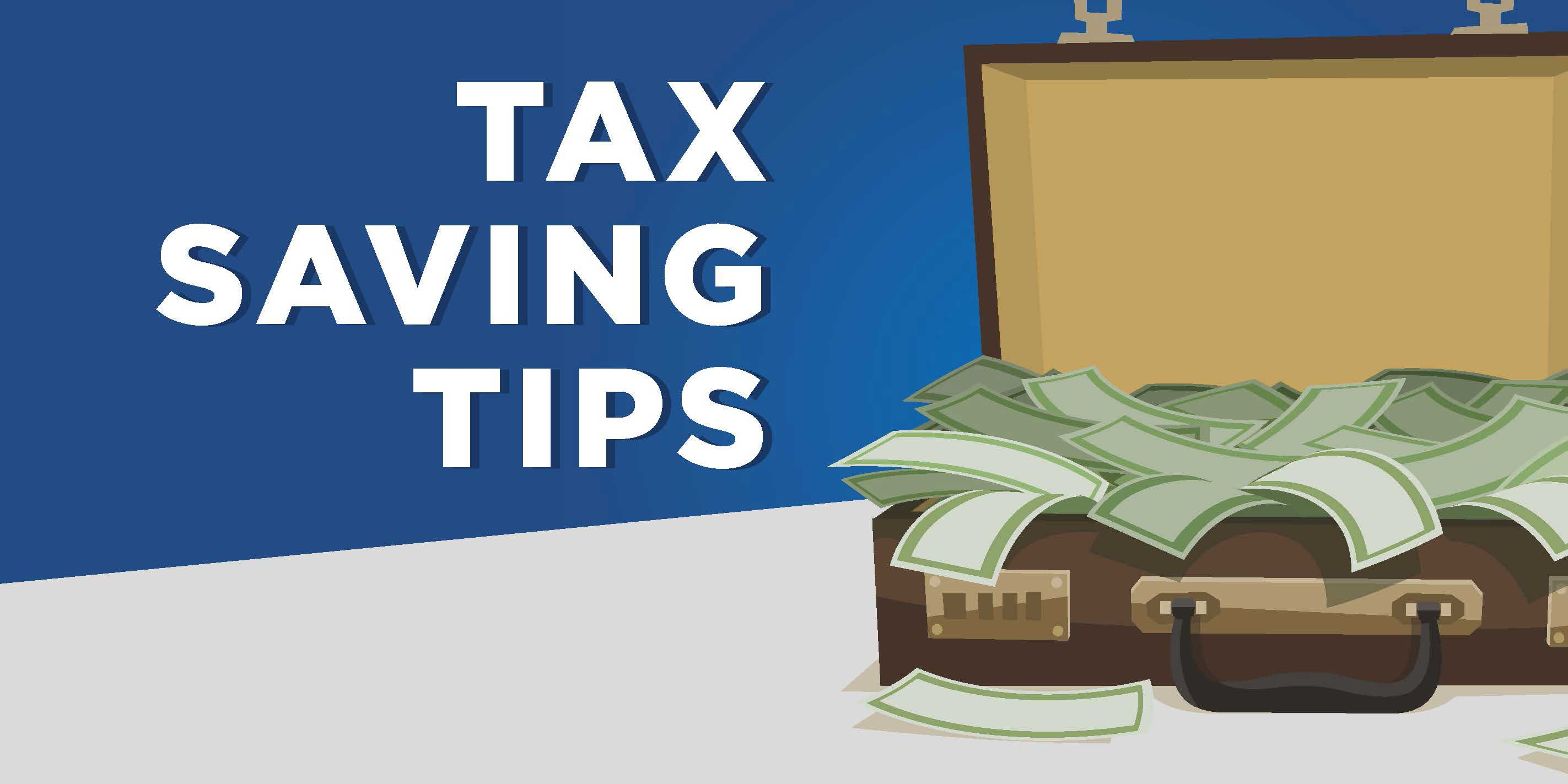 Tip to save tax who has net income of over £100,000